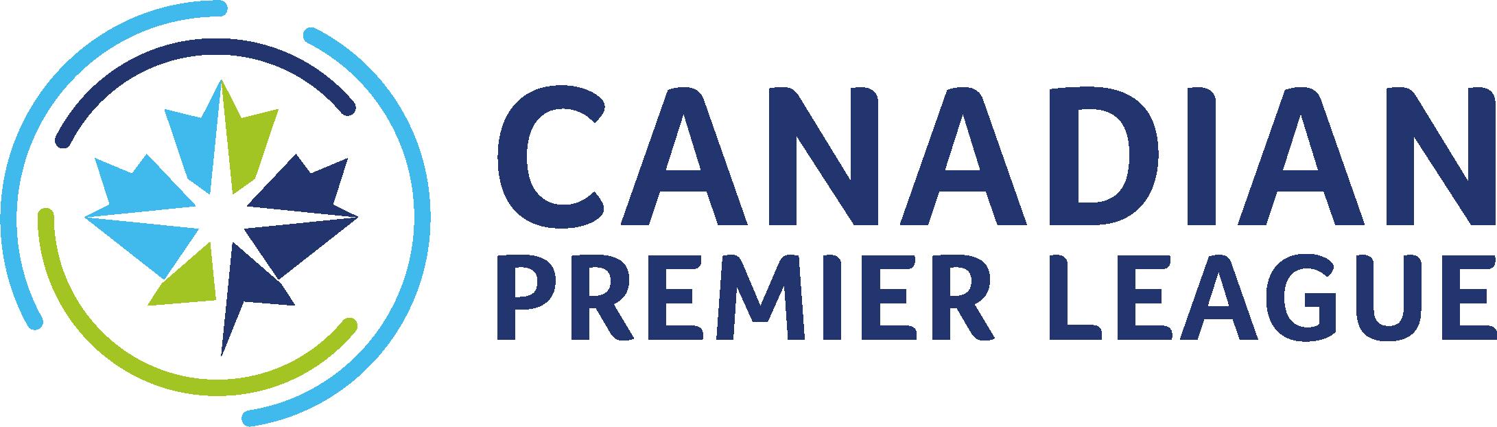 CPL-Logo-Full.png