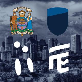 EDMONTON-square-with-logos-v1
