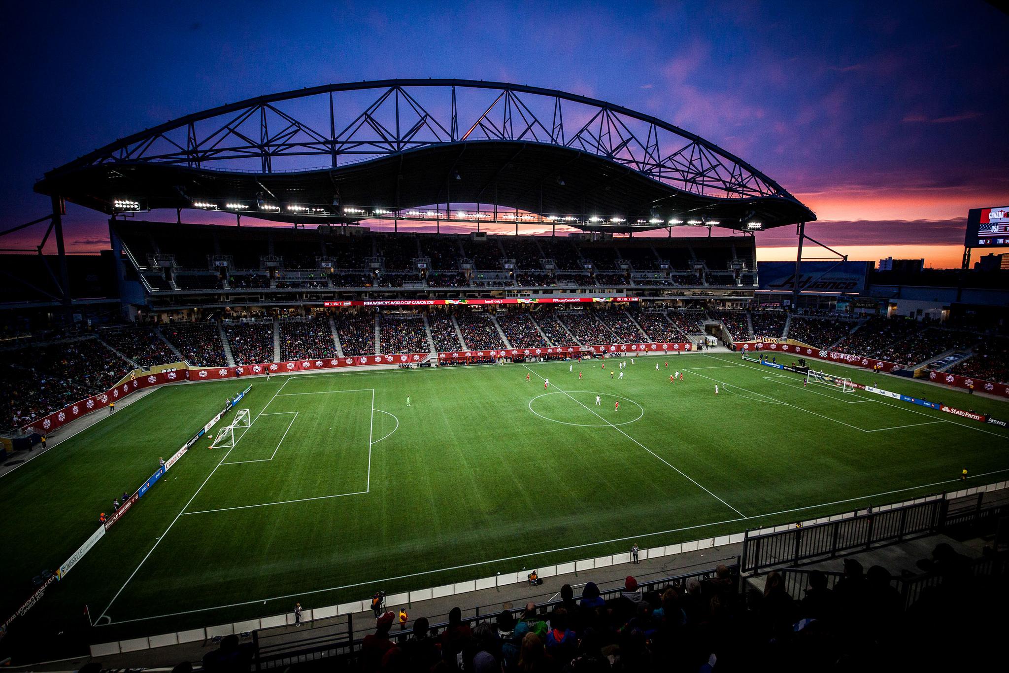 Winnipeg_soccer pitch