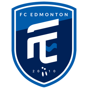 FC Edmonton adds two local products to senior side for 2020 – FC Edmonton