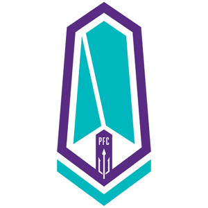 HIGHLIGHTS: Pacific rises above Valour to close out 2019 – Pacific FC