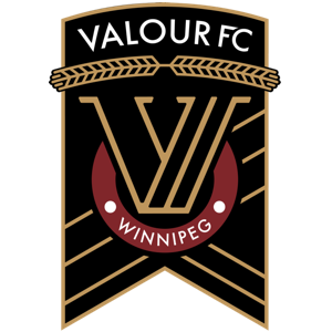 5 Things to Know About Fraser Aird – Valour FC