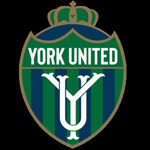 York United FC