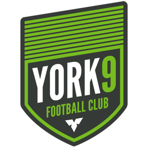 'My No. 1 choice': Petrasso embraces York homecoming after decade away