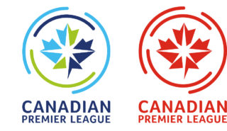Canadian Premier League Debuts League Identity and Inaugural