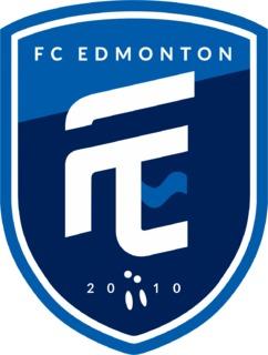 FCE Logo - T1 (1)